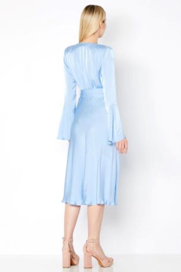 Ghost Annabelle Dress 4