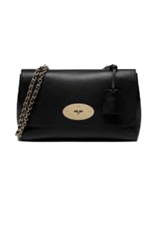 Mulberry Lily Bag Preview Images