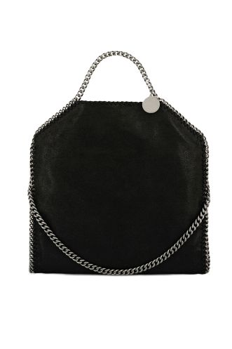 Stella McCartney Falabella Tote  Preview Images