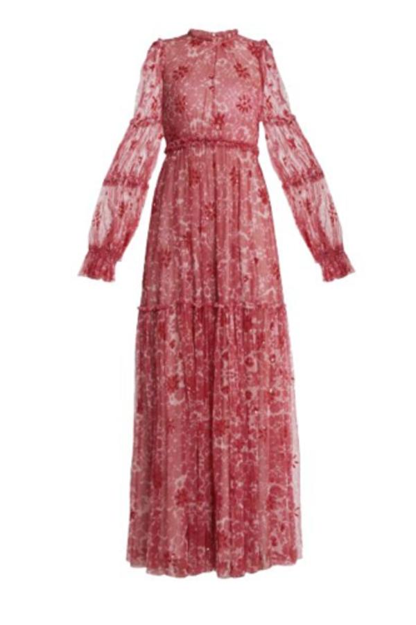 Needle & Thread Anya Gown