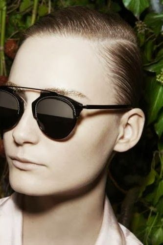 Dior So Real Sunglasses 2 Preview Images