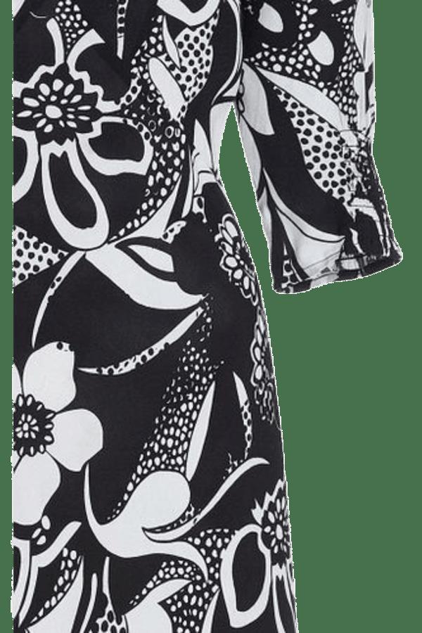 Image 3 of Rixo zadie floral dress