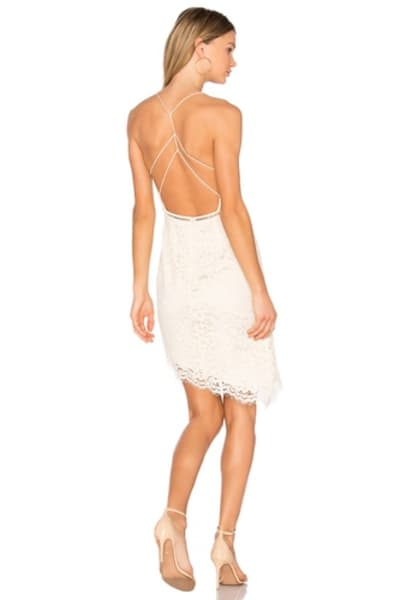 NBD Only Yours Dress 3