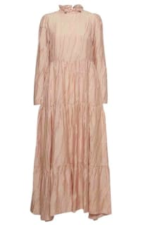 Stine Goya Judy Dress Preview Images