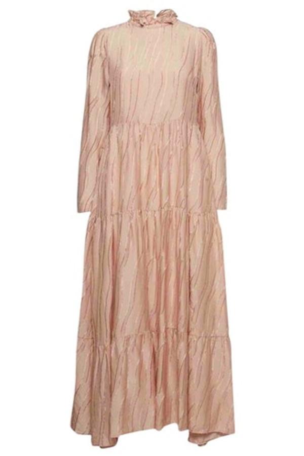 Stine Goya Judy Dress