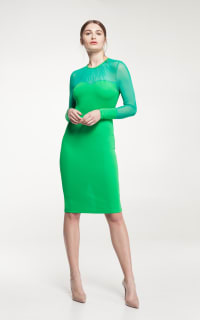Estelle London Adeen Dress  2 Preview Images