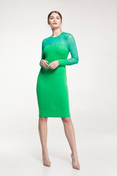 Estelle London Adeen Dress  2
