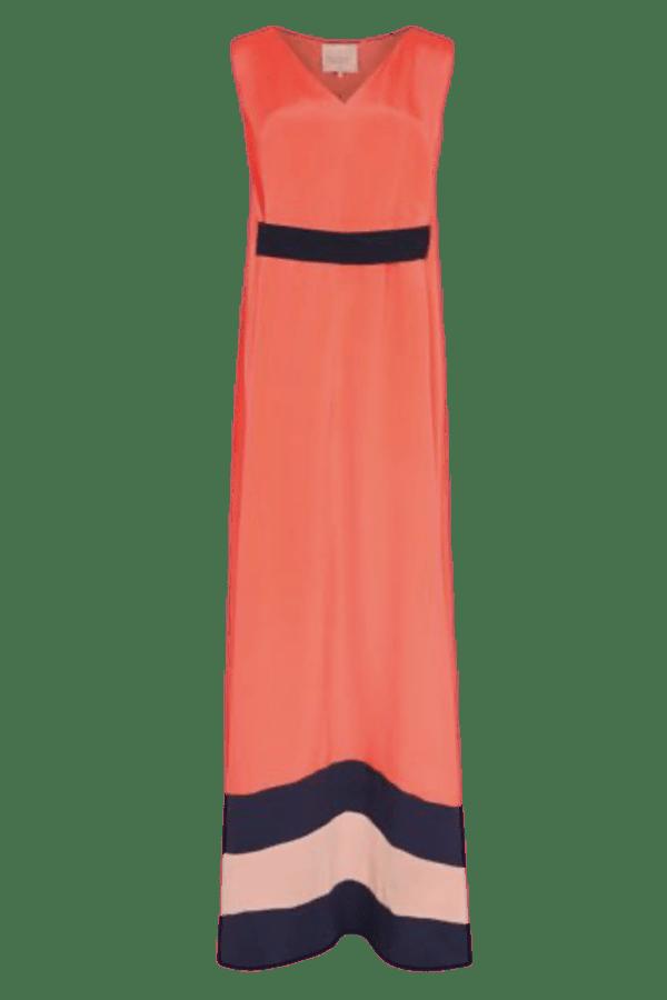 Image 1 of Roksanda lindal dress