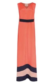 Roksanda Lindal dress 2 Preview Images