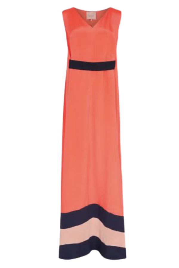 Roksanda Lindal dress 2