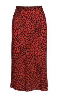 Realisation Par The Naomi In Sid Skirt Preview Images
