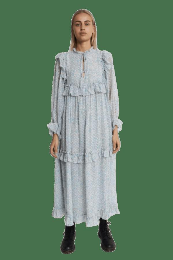 Image 1 of Stella Nova barbara dress