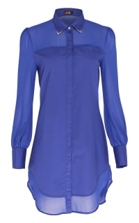 Estelle London Tara Dress  Preview Images