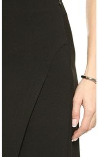 Diane Von Furstenberg Sissy Pencil Skirt 2 Preview Images
