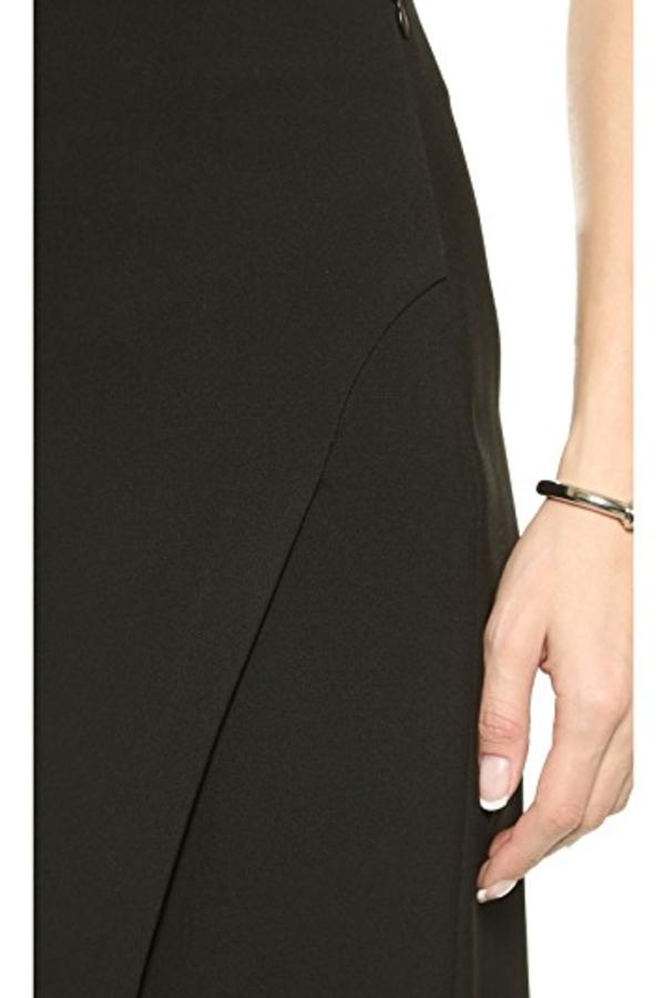 Diane Von Furstenberg Sissy Pencil Skirt 2