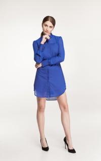 Estelle London Tara Dress  2 Preview Images