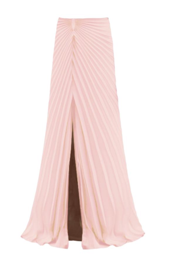 Georgia Hardinge Illusion Skirt