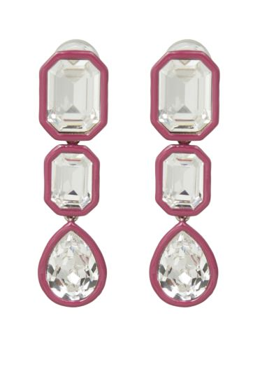 Racil Sugar earrings Preview Images