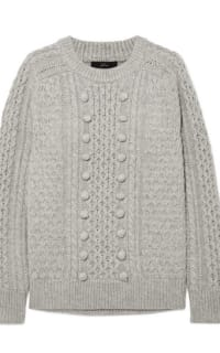 J.Crew Azra Sweater Preview Images