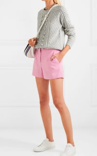 J.Crew Azra Sweater 4 Preview Images