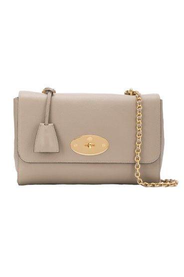 Mulberry Medium Lily Bag  Preview Images