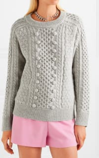 J.Crew Azra Sweater 5 Preview Images