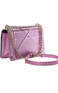 Christian Dior Diorama wallet on chain 3 Preview Images