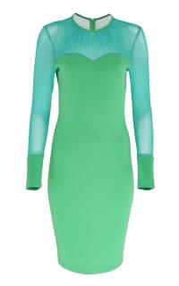 Estelle London Adeen Dress  Preview Images