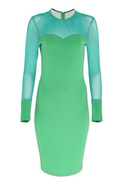 Estelle London Adeen Dress