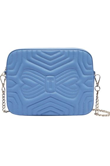 Ted Baker Sunshine Quilted Camera Bag Preview Images