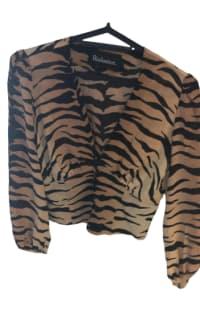 Realisation Par Kaia Tiger Top 3 Preview Images