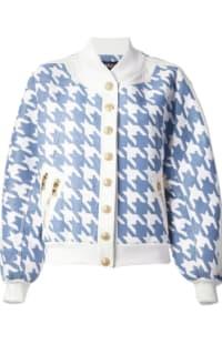 Balmain balmain summer jacket Preview Images