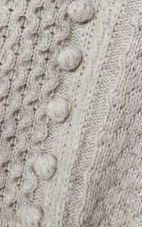 J.Crew Azra Sweater 3 Preview Images