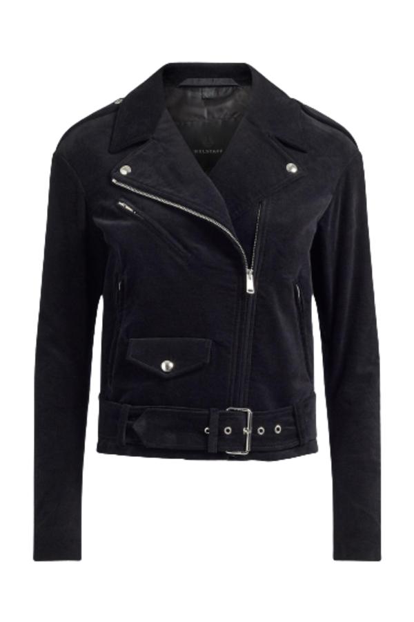 Belstaff Langtry Biker Jacket