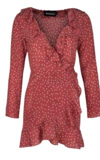 Realisation Par The Alexandra Dress Preview Images