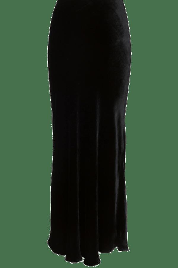 Image 1 of Realisation Par joni skirt