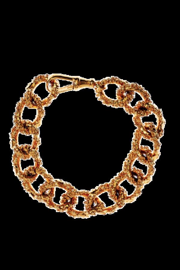 Image 1 of Alighieri unreal city bracelet