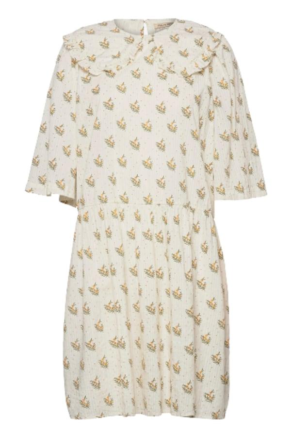Image 1 of Stella Nova lisbeth dress
