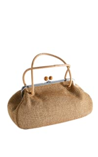 Maxmara The Pasticcino Bag Preview Images