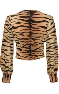 Realisation Par Kaia Tiger Top 2 Preview Images