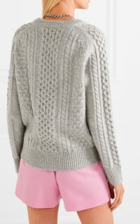 J.Crew Azra Sweater 2 Preview Images