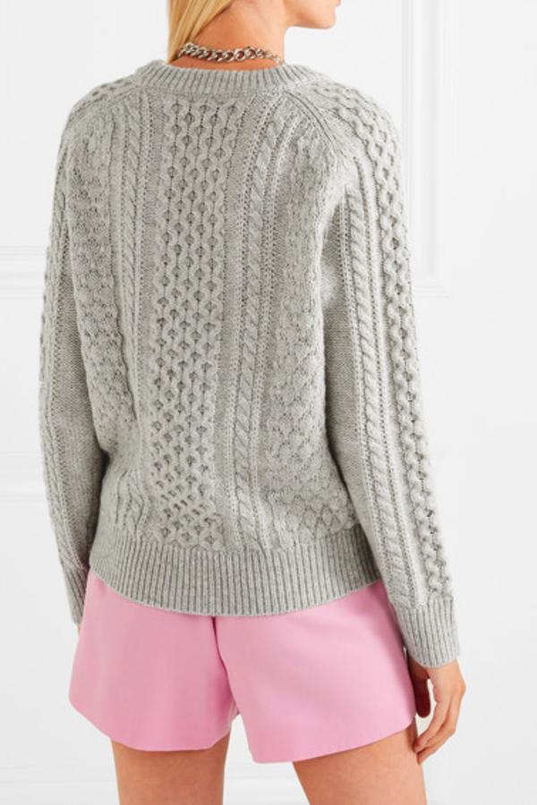 J.Crew Azra Sweater 2