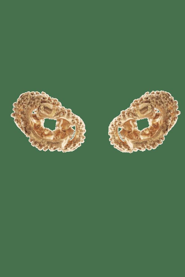 Image 1 of Alighieri aphrodite earrings