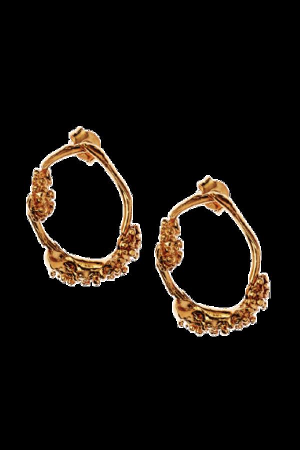 Image 1 of Alighieri unreal city earrings
