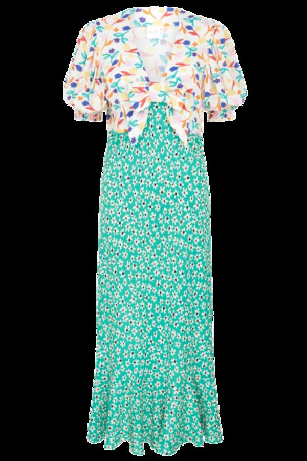 Fresha London Ayla Dress 0 Preview Images