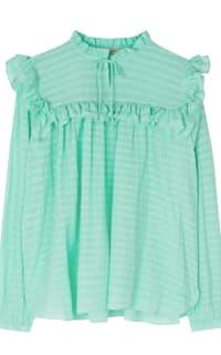 Stella Nova Saseline Shirt Preview Images