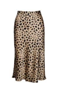 Realisation Par The Naomi Skirt Preview Images