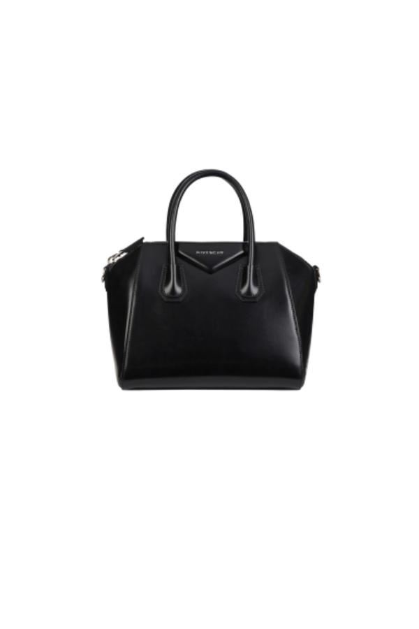 Givenchy The Antigona Bag