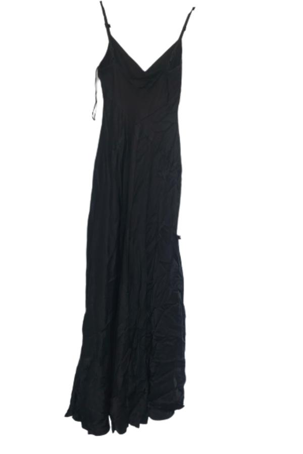 Ghost Ivy Dress 4