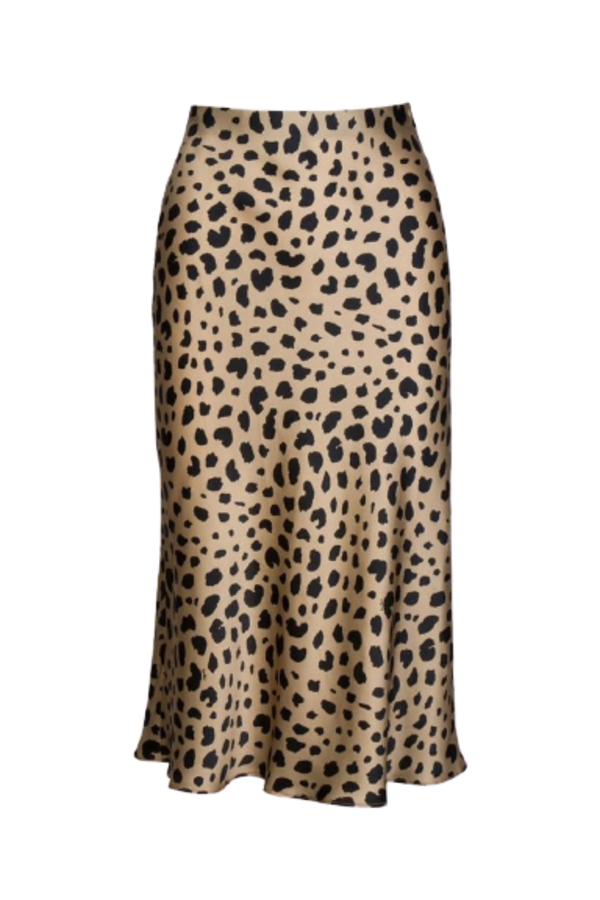 Realisation Par The Naomi Skirt